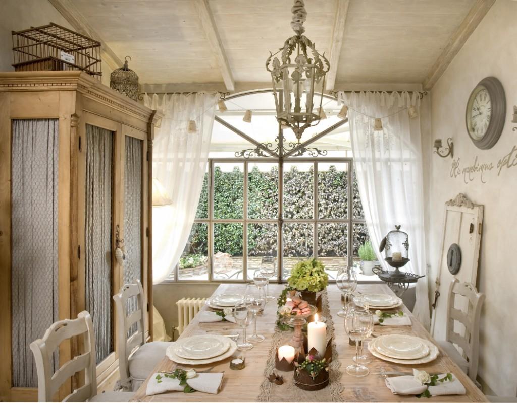 Arredamento Shabby Toscana toscana | shabby chic mania by grazia maiolino