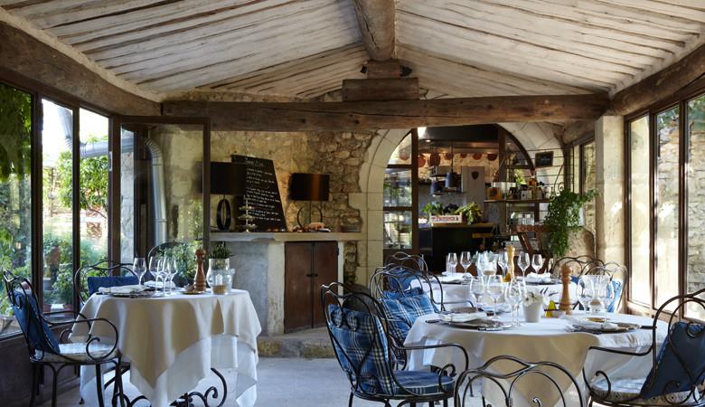 5075_206_Restaurant_La_Bastide-de-Marie