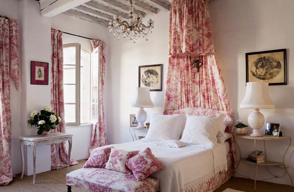 maison laetitia hotel di charme in provenza shabby chic mania by grazia maiolino. Black Bedroom Furniture Sets. Home Design Ideas
