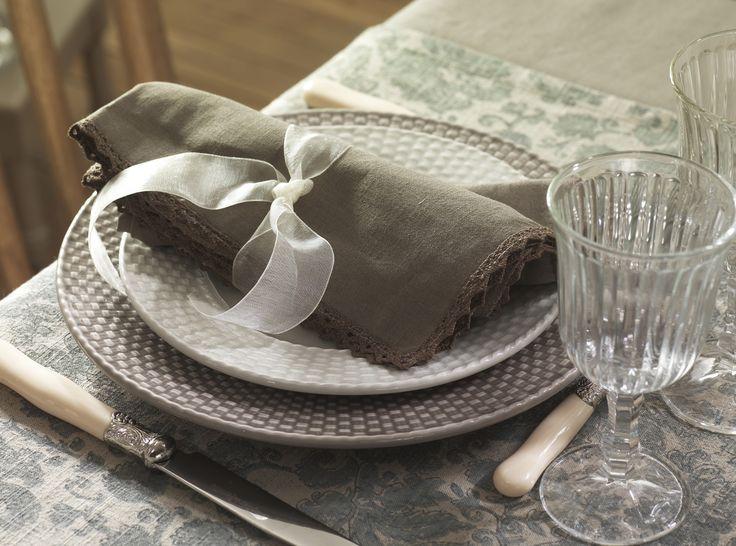 Comptoir de famille autunno inverno 2015 au petit bonheur shabby chic mania by grazia maiolino - Comptoir de famille online shop ...