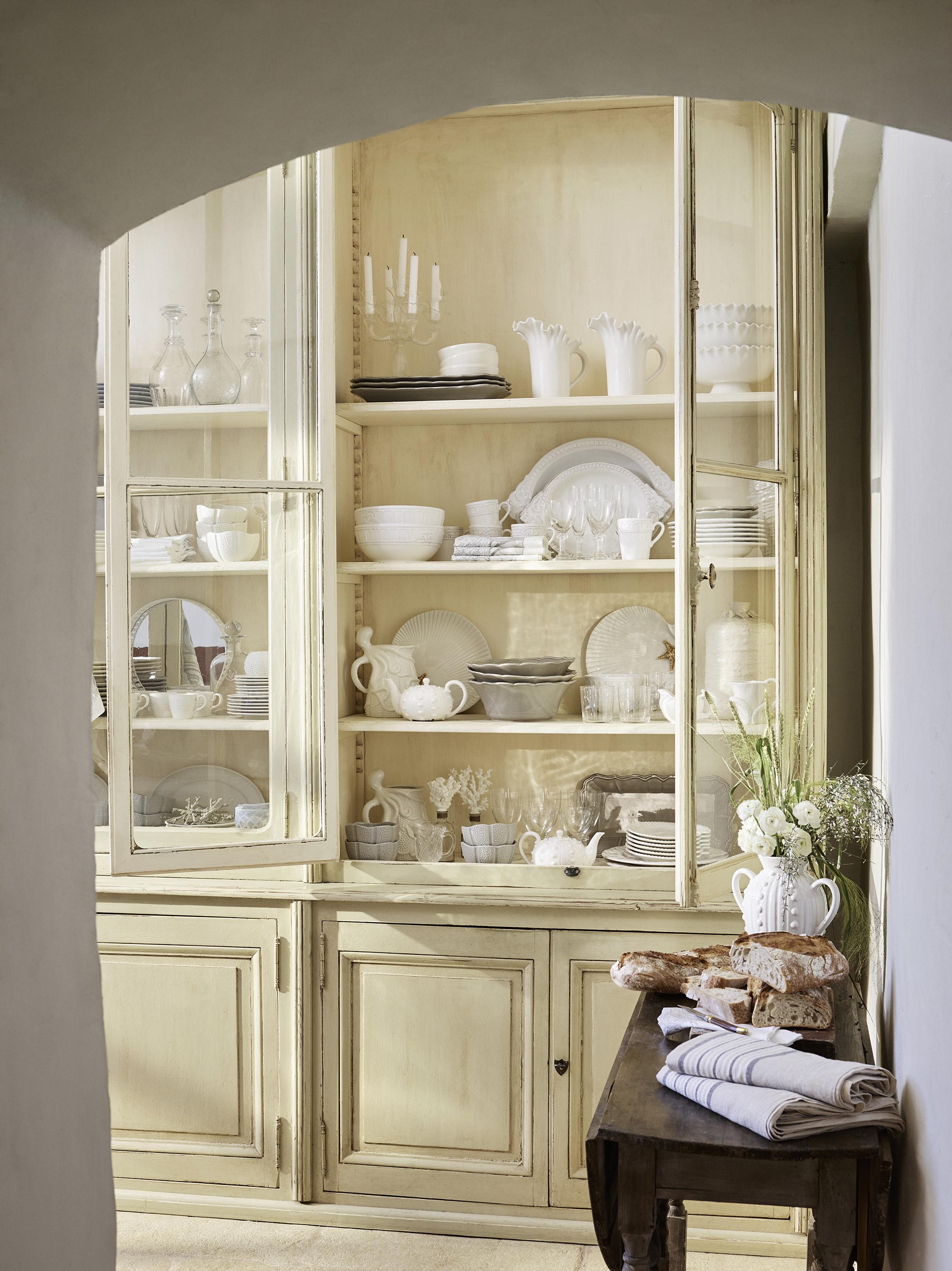 Zara home ss 2016 versailles e cabinet de curiosit s - Zara home muebles ...