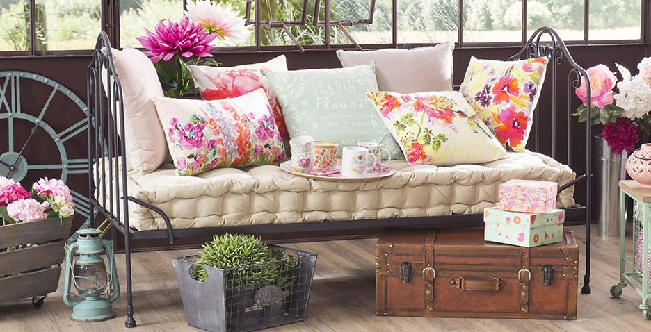 maison du monde limoges deco murale cuisine maison du. Black Bedroom Furniture Sets. Home Design Ideas