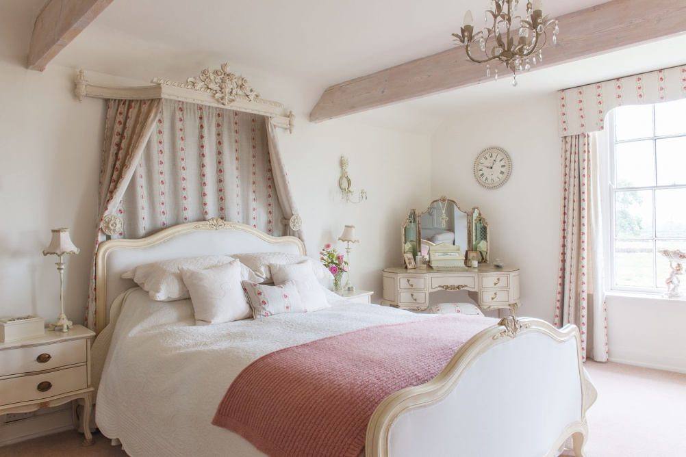 Charme nella campagna inglese shabby chic mania by - Shabby and charme ...