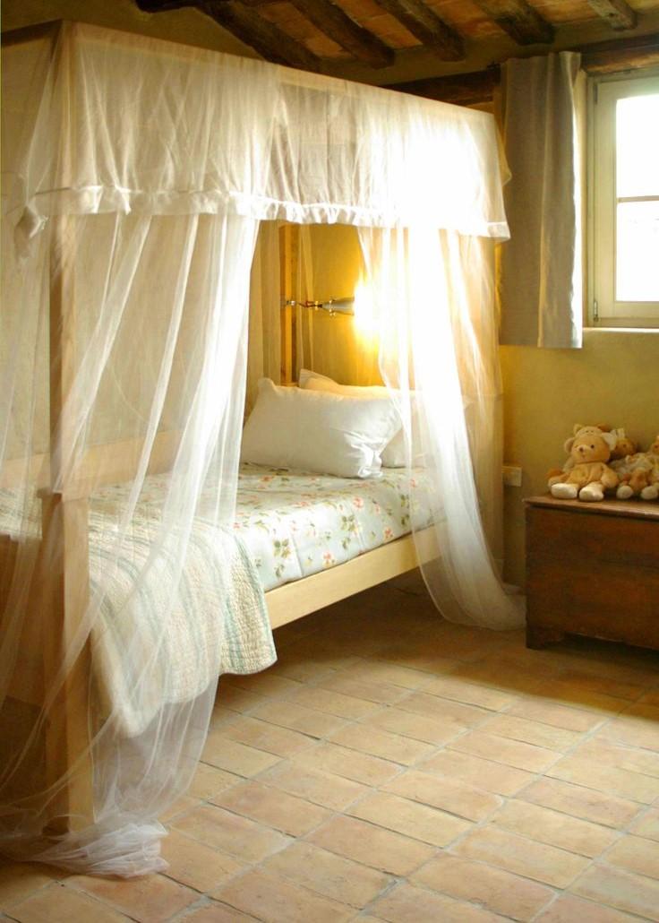 Poggiodoro Casale Di Charme In Toscana Shabby Chic
