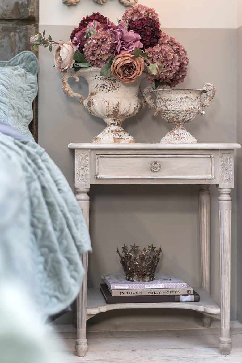 Emejing blanc mariclo outlet ideas modern design ideas - Blanc mariclo mobili ...
