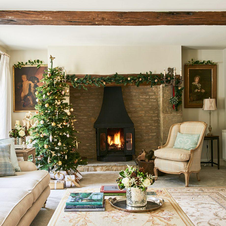 Stufa A Legna Stile Inglese cottage inglese | shabby chic mania by grazia maiolino